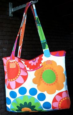 Stofftasche, Stoffbeutel, Tasche, bag, tote, marketbag, nähen, sew, Geschenk, gift, present, Plastik vermeiden, no plastic, Stoff, fabric, cloth, Baumwolle, avoid plastic, upcycling
