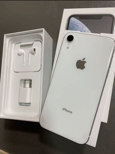 Iphone 10, Apple Iphone, Iphone Hacks, Iphone 8 Plus, Cute Suitcases, Shotting Photo, Swag Shoes, Birthday Gifts For Teens, Life Hacks For School
