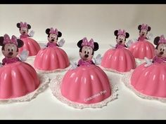 Ideas Baby Shower Photo Booth Frame Ideas Mice For 2019 - fork Minie Mouse Party, Minnie Mouse Party Decorations, Minnie Mouse Birthday Cakes, Minnie Mouse Theme, Minnie Mouse Baby Shower, Mickey Party, Mickey Mouse Birthday, Mickey Cakes, Birthday Cupcakes