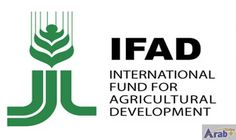 IFAD calls for agricultural investment to address…