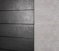 Information about Roches Anthracite Wall Tile Outdoor Flooring, Outdoor Walls, Wall And Floor Tiles, Wall Tiles, Contemporary Tile, Topps Tiles, Limestone Tile, Unique Tile, Tile Stores