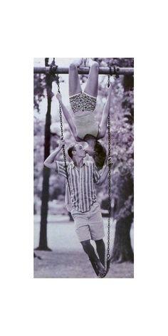 gymnast lovin'z