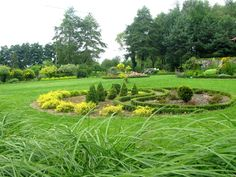 Golf Courses, Garden, Garten, Lawn And Garden, Gardens, Gardening, Outdoor, Yard, Tuin