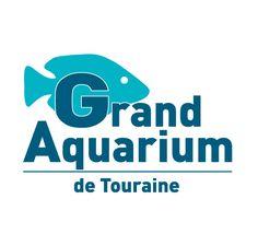 Grand Aquarium de Saint Malo : Aquarium marin en Bretagne