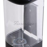 Dispenser Sabun Fiorentino F7019-1B