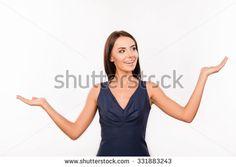 Balance 2 People Stockfoto's, afbeeldingen & plaatjes   Shutterstock