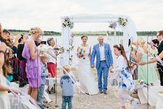 Wenn Hochzeitsfotografen heiraten... - Daniela Reske Hochzeitsfotografie : Daniela Reske Hochzeitsfotografie