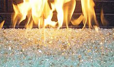 Fireplace Photos for Ideas Fireplace Glass, Fireplace Design, Fireplace Makeovers, Phoenix Homes, Home Improvement, House Ideas, Photos, Pictures, Fireplace Update