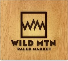 Wild Mountain Paleo Market. This place is awesome and totally reasonable prices! They have everything!