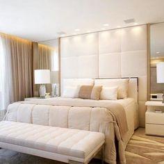 Summer Bedroom, Bedding Sets Online, Closet Bedroom, Modern Bedroom, Luxury Bedding, Bed Sheets, Duvet Covers, New Homes, Room Decor
