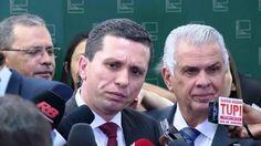 """BLOG ÁLVARO NEVES """"O ETERNO APRENDIZ"""" : DEPUTADO FAUSTO PINATO RELATOR DO PROCESSO CONTRA ..."""