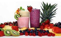 Fruktovye-smuzi-dlja-pohudenija