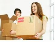 Man and Van Selsdon is offering moving services 24/7 at lowest rates. You can call at anytime.