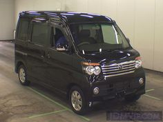 2008 DAIHATSU ATRAI WAGON TB_RS_LTD S331G - http://jdmvip.com/jdmcars/2008_DAIHATSU_ATRAI_WAGON_TB_RS_LTD_S331G-GWmXXYTs8Dzho-739