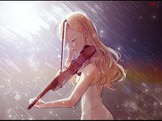 1-Hour Anime Mix - Most Beautiful & Emotional - Emotional Mix - YouTube