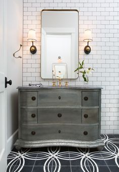Read blog post about Rustic Meets Luxury