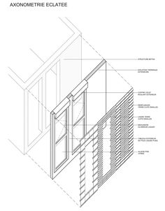 47 Best Devil Is In The Details Images Architecture Architecture