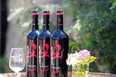 Ein edler Tropfen aus dem Arribes del Duero Weinanbaugebiet