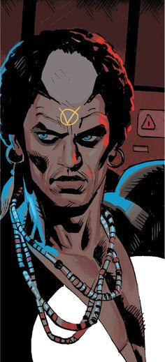 Marvel Comic Books, Comic Book Characters, Comic Books Art, Comic Art, Marvel Comics, Cosmic Comics, Marvel Art, Brother Voodoo, Brazilian Martial Arts