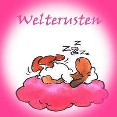 Slaap lekker Good Night Moon, Good Morning Good Night, Sleep Dream, Dutch Quotes, Nighty Night, Mini Canvas, Sleep Tight, Weekend Fun, Stars And Moon