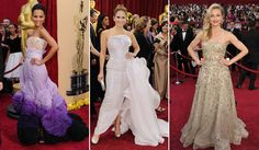 Red Carpet Dress Red Carpet Dresses