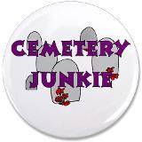 Cemetery Junkie