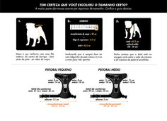 Zee.Dog | Peitoral para cachorro: Skull Air Mesh Zee Dog, Mafia, Dogs, Shopping, Tejidos, Outfit, Doggies, Pet Dogs, Dog