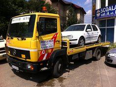 Thing 1, Catio, Trucks, Vehicles, Truck, Car, Vehicle, Tools