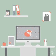 sfondo desktop free per pc, smartphone e tablet