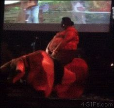 21 Best GIFs Of All Time Of The Week #118