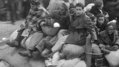 Son muchos los que están comparando en las redes sociales la situación actual de los refugiados sirios con la que vivieron los españoles durante la Guerra Civil.
