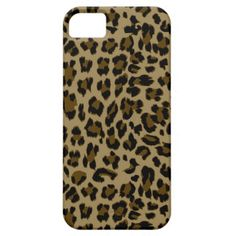 Leopard Print Pattern Duvet Cover by Smyrna – Queen: x – fur Rugs