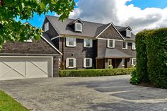 Coatesville Five | MDS » Archipro