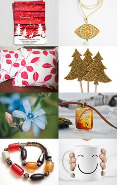 Sunday Finds! (2) by stella on Etsy--Pinned with TreasuryPin.com