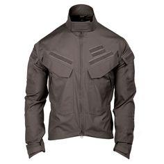 Blackhawk 87HP14 HPFU Slick not I T s Jacket   eBay