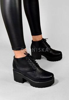Womens Heels Boots Su Shoes E High Scarpe Fantastiche Immagini 93 I8Y6Aw