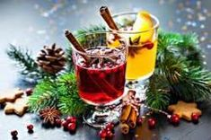 Stocking stuffers are usually smaller & less expensive than what's under the tree. Check out our stocking stuffer ideas for everyone on your Christmas list. Door Bar, Best Stocking Stuffers, Christmas Cocktails, Punch Bowls, Alcoholic Drinks, Smoothie, Stockings, Tableware, Jazz 2016