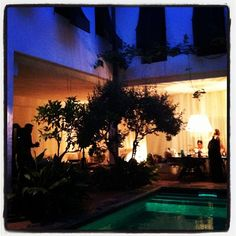 soleil froid et neige lyon instagram photos pinterest. Black Bedroom Furniture Sets. Home Design Ideas