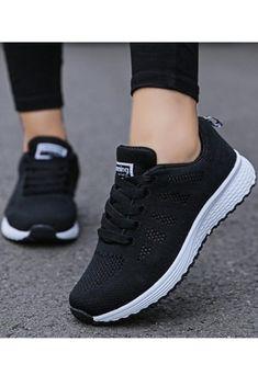 sports shoes bd3dc 2b140 Women casual shoes