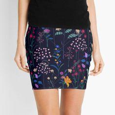 mini skirts   Redbubble Mini Skirts, Awesome, People, T Shirt, Shopping, Dresses, Design, Vestidos, Tee