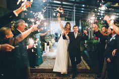 Casamento Intimista em Curitiba – Camila e Alexandre http://lapisdenoiva.com/casamento-camila-e-alexandre/ Foto: estudio dos