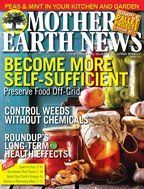 At MOTHER EARTH NEWS, we are dedicated to conserving our planet& natural resources while helping you conserve your financial resources. You& find tips for slashing heating bills, growing fresh, … Living Pool, Mother Earth News, Thing 1, Fruit Trees, Organic Gardening, Natural Health, Real Food Recipes, Homesteading, Herbalism