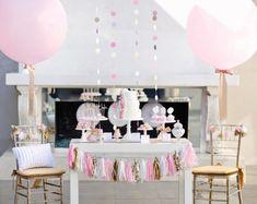 Giant Pink Balloon Large Pink Balloon Giant Balloon | Etsy