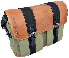 Borsa cartella tracolla La Martina Bag Mayor Hombre Messenger Men briefcase