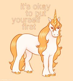 SparkLife » Having a Sucktastic Monday? These Sparkling Self-Care Unicorns Can Help!