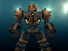LETS GO TO REAL STEEL WORLD ROBOT BOXING GENERATOR SITE!  [NEW] REAL STEEL WORLD ROBOT BOXING HACK ONLINE: www.generator.ringhack.com Add up to 9999999 Silver and 9999 Gold each day: www.generator.ringhack.com Trust me! 100% real works and Free! No more lies: www.generator.ringhack.com Please Share this real working hack online guys: www.generator.ringhack.com  HOW TO USE: 1. Go to >>> www.generator.ringhack.com and choose Real Steel World Robot Boxing image (you will be redirect to Real…