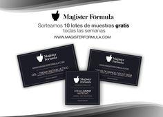 Sorteamos 10 lotes de muestras de producto ¡Gratis! https://basicfront.easypromosapp.com/p/181140?uid=629617482
