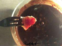 Schokoladenfondue Chocolate Fondue, Desserts, Food, Chef Recipes, Cooking, Tailgate Desserts, Deserts, Essen, Postres