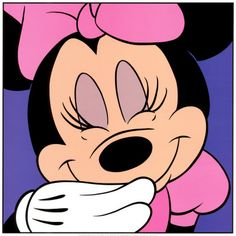 Aqui vos deixo as fotos do grupo do Mickey: