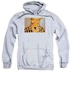 Palm Island Abstract Adult Pull-Over Hoodie for Sale by Christina Rollo Hoodie Sweatshirts, Fleece Hoodie, Pullover, Hoodies, Christmas Squirrel, I Like Him, Graphic Sweatshirt, T Shirt, Batman